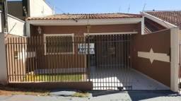 8009 | Casa para alugar com 2 quartos em JARDIM BOTÂNICO, MARINGÁ