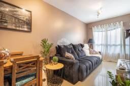 Casa de condomínio à venda com 2 dormitórios em Hípica, Porto alegre cod:9933278