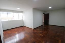 Apartamento para alugar com 3 dormitórios em Jardim universitario, Maringa cod:L6182