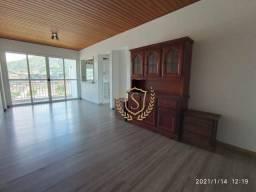 Título do anúncio: Apartamento com 2 dormitórios à venda, 68 m² por R$ 390.000,00 - Alto - Teresópolis/RJ