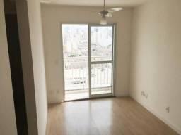 Apartamento com 3 dormitórios à venda, 58 m² por R$ 360.000,00 - Liberdade - São Paulo/SP