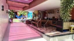 Casa com 3 dormitórios à venda, 140 m² por R$ 780.000,00 - Centro - Eusébio/CE
