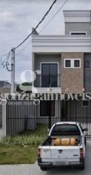 Casa para alugar com 3 dormitórios em Hauer, Curitiba cod:64342001