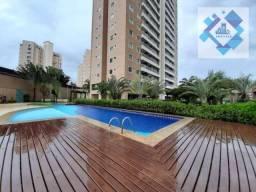 Apartamento com 2 dormitórios à venda, 55 m² por R$ 380.000 - Fátima - Fortaleza/CE