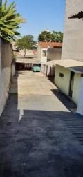 Terreno para alugar, 336 m² por R$ 3.500,00/mês - Santana - São Paulo/SP