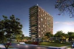 Apartamento residencial para venda, Três Figueiras, Porto Alegre - AP7886.