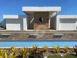 Terreno à venda, 360 m² por R$ 165.000,00 - Cajueiros (Itaipuaçu) - Maricá/RJ