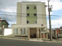 Apartamento para alugar com 3 dormitórios em Ronda, Ponta grossa cod:02883.001