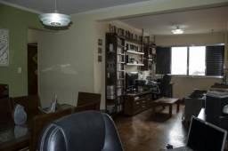 Apartamento à venda, Vila Leopoldina, 92m², 2 dormitórios, sem vaga!