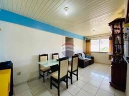 Apartamento com 2 dormitórios, 55 m² - Marco - Belém/PA
