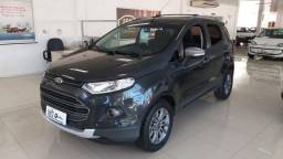 Ford Ecosport Fsl 1.6 Flex 2013