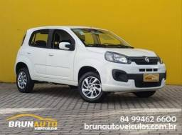 FIAT UNO 2018/2019 1.0 FIREFLY FLEX DRIVE MANUAL
