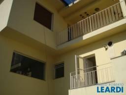 Título do anúncio: Casa para alugar com 4 dormitórios em Santana, São paulo cod:511252