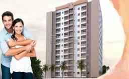 Apartamento à venda com 2 dormitórios em Curió utinga, Belém cod:8134