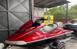 Jet ski Yamaha Fx 1.8 4 passageiros