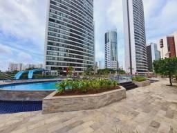 (P)  Evolution Shopping Park  Torre Green Frente piscina