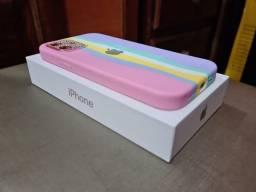 iPhone 12 128gigas