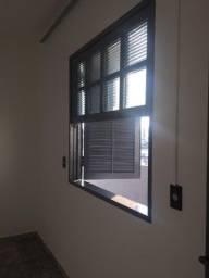 Casa de 1 quartos para locação - Jardim Tamoio - Jundiaí