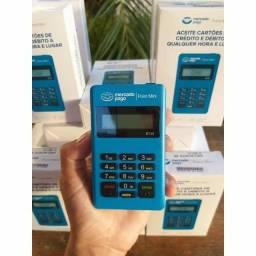 Aceite Cartão Debito/Credito sem pagar mensalidade