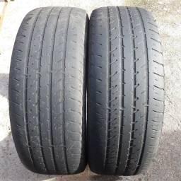 2 pneus goodyear aro 15 medidas 185/60/15