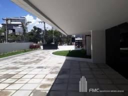 Apartamento  com 3 quartos no Edf. Maria Helena - Bairro Paissandu em Recife