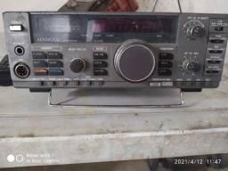 Rádio kenewood