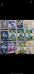 Vendo jogos the Sims 3