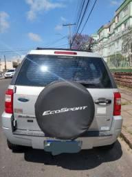 EcoSport  completa