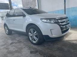 Ford edge limited 3.5v6 2013 4x4
