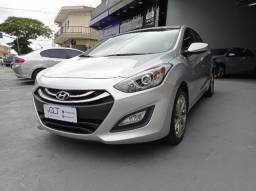 Hyundai i30 2015 automático 1.8