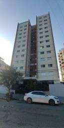 Apartamento - Código 2352