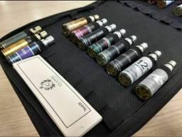 Perfumes 15ML