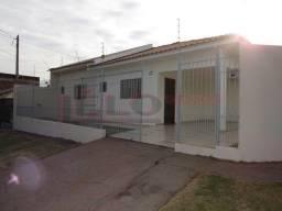 Casa para alugar com 3 dormitórios em Jardim diamante, Maringa cod:01148.003