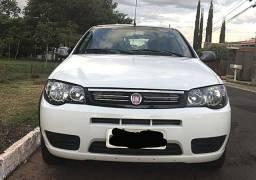 Fiat Palio Way 15/16 - Único Dono