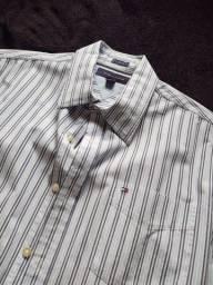 Camisa Social - Tommy Hilfiger - Tam M