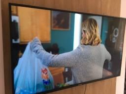 TV Sony 4K 49? - preço de desapego