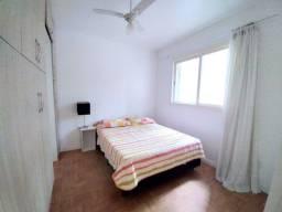 1 Dorm Mobiliado Santana/Cid. Baixa
