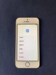 iPhone SE 1 geração