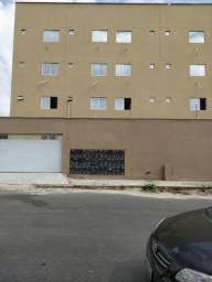 Apartamento mobiliado para alugar whatsapp *