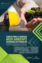 Licenças, Alvarás, PPCI ,Licenciamento, Cursos, Meio Ambiente e Segurança do Trabalho