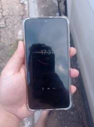 Moto g8 play 32gb zero