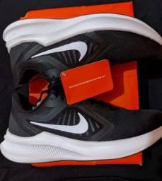 Nike Downshifter 10 Novo
