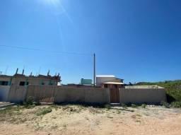 Excelente casa em frente à praia em Praia Seca - Araruama RJ
