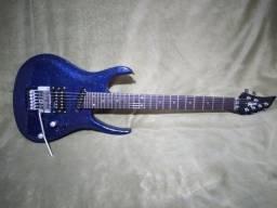 Guitarra Tagima zero com up!