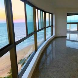 PV - Aluguel Avenida Boa Viagem - Maria Edicta 4 suites 231m² TT inclusas