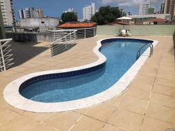 T.F  Apartamento 03 dormitórios - Jardim Oceania