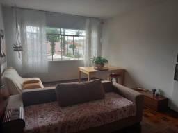 Apartamento no bairro São Francisco