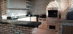 Alugo otima casa mobiliada em Parnaiba