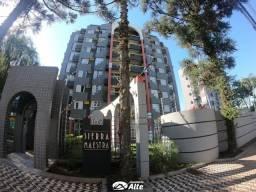 LOCAÇÃO   Apartamento, com 3 quartos em CHÁCARA PAULISTA, MARINGÁ