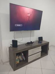 Smart TV LG 4k 55 Polegadas